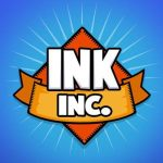 Ink Inc. Tattoo Tycoon Guide: Tips, Cheats & Strategies to Build Your Tattoo Empire