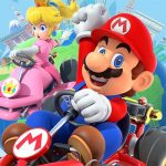 Mario Kart Tour Karts Tier List: The Best and Worst Karts in the Game