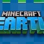 Minecraft Earth Now Available in Early Access in Selected Regions