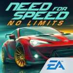 Need for Speed No Limits Beginner's Guide: Tips, Cheats & Strategies to Level Up Fast and Win More Races