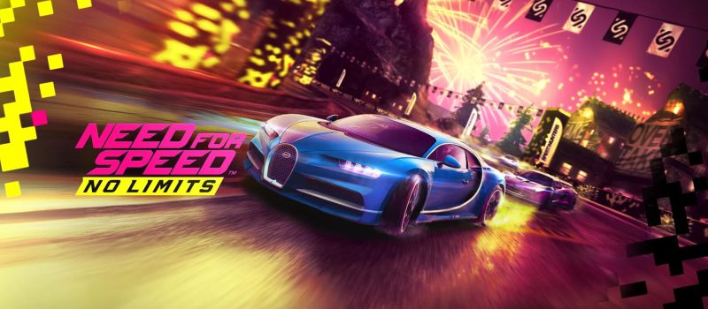 need for speed no limits guide