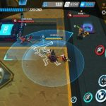 Close-Quarter Battle Royale Game 'Overdox' Launches on Mobile