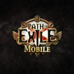 Path of Exile Announced for Mobile