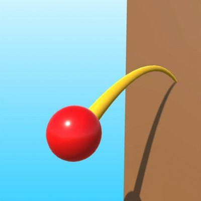 pokey ball tips