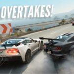 Hutch Games Launches 'Rebel Racing' on iOS and Android