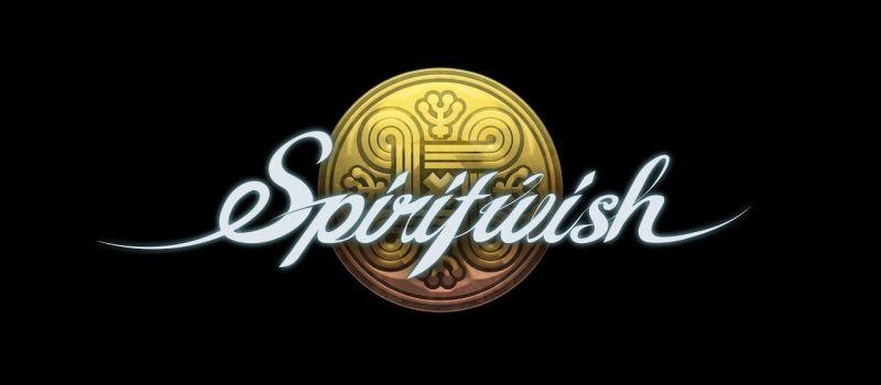 spiritwish guide