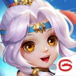 Yulgang Global Beginner's Guide: Tips, Cheats & Strategies to Level Up and Raise Your Combat Power Fast