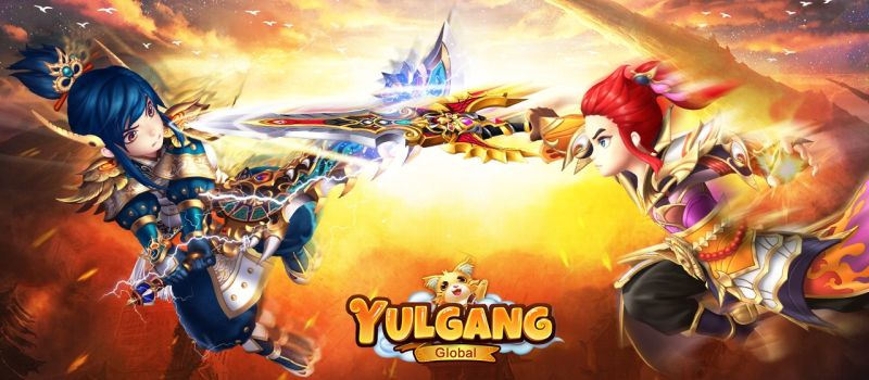 yulgang global guide