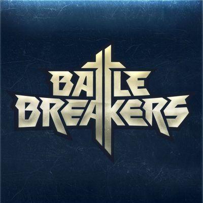 battle breakers tier list