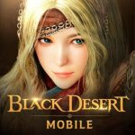 Black Desert Mobile Class Guide: An In-Depth Look at Each Available Class in the Game