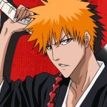 BLEACH: Soul Bankai Beginner's Guide: Tips, Cheats, & Strategies to Level Up Fast and Crush Your Enemies