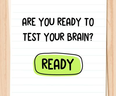 brain test tricky puzzles answers