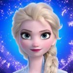 Disney Frozen Adventures Beginner's Guide: Tips, Cheats & Tricks to Complete More Levels