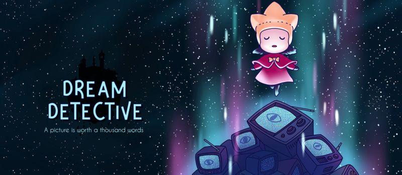 dream detective guide