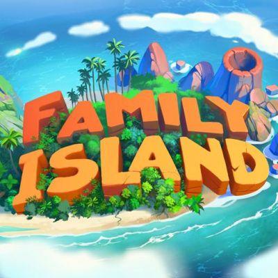 family island tips