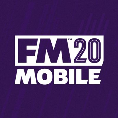 football manager 2020 mobile tips