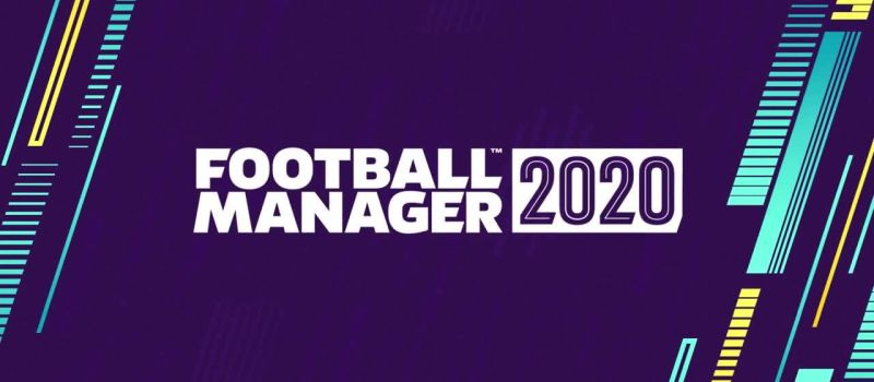 football manager 2020 mobile guide