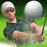 Golf King – World Tour Beginner's Guide: Tips, Cheats & Strategies to Dominate Your Rivals