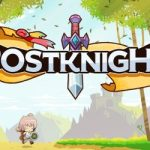 Postknight 2 Heading to iOS and Android in 2020