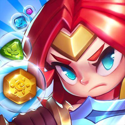 raids & puzzles tips