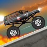 Renegade Racing Guide: Tips, Cheats & Tricks to Race Your Way to Victory