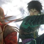 Square Enix Launches 'The Last Remnant Remastered' on iOS and Android
