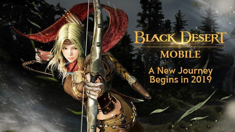 black desert mobile update