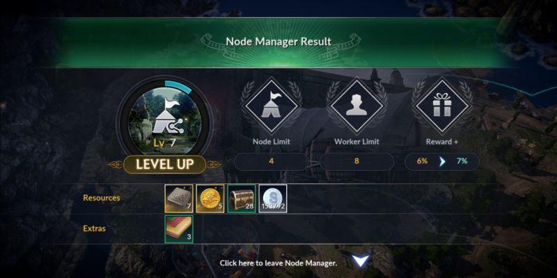 black desert mobile node manager result