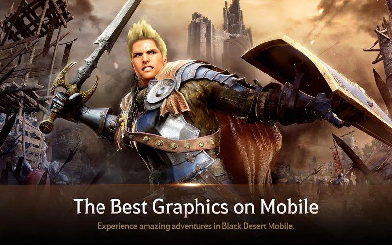 black desert mobile node war and world boss karanda update