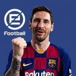 eFootball PES 2020 Beginner's Guide: Tips, Cheats & Strategies to Win More Matches