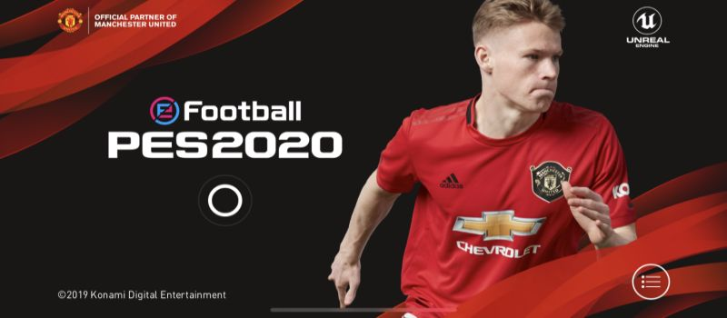 efootball pes 2020 guide
