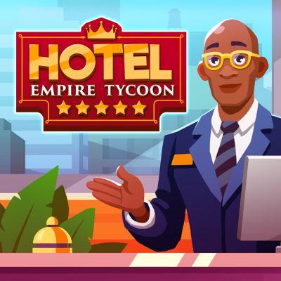 hotel empire tycoon tips