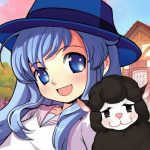 Mabinogi Fantasy Life Farming Guide: Tips & Strategies to Gain More Gold and EXP
