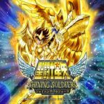 Saint Seiya Shining Soldiers Available for Pre-Registration on iOS and Android