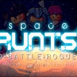 Card-Based Roguelike Dungeon Crawler 'Space Grunts 2' Out Now on Android