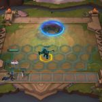 Teamfight Tactics Heading to iOS and Android in Mid-March