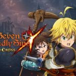 Netmarble's Upcoming Gacha RPG 'The Seven Deadly Sins: Grand Cross' Available for Pre-Registration