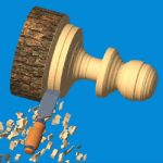 Woodturning 3D Guide: Tips, Cheats & Tricks to Increase Your Score and Maximize Your Earnings