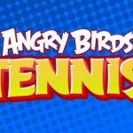 Angry Birds Tennis Secretly Soft-Launches on iOS