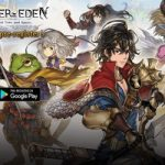 Popular JRPG 'Another Eden: The Cat Beyond Time and Space' to Launch in 29 New Countries