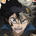 Black Clover Phantom Knights Beginner's Guide: Tips, Cheats & Strategies to Level Up and Progress Fast in the Game