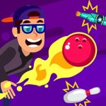 Bowling Idle Guide: Tips, Cheats & Tricks to Build a Bowling Empire