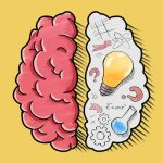 Brain Surfing Answers for All Levels