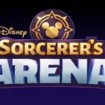 Disney Sorcerer's Arena Up for Pre-Registration Ahead of Global Launch