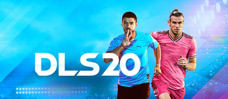 dream league soccer 2020 guide