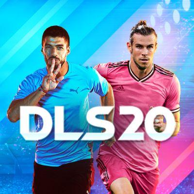dream league soccer 2020 training tips