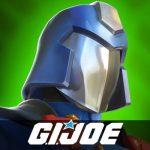 G.I. Joe: War On Cobra Beginner's Guide: Tips, Cheats & Strategies to Crush Your Enemies