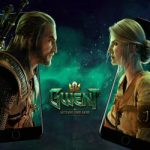 GWENT: The Witcher Card Game Heading to Android on March 24, Pre-Registrations Now Live