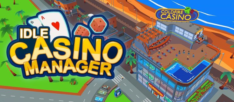idle casino manager guide
