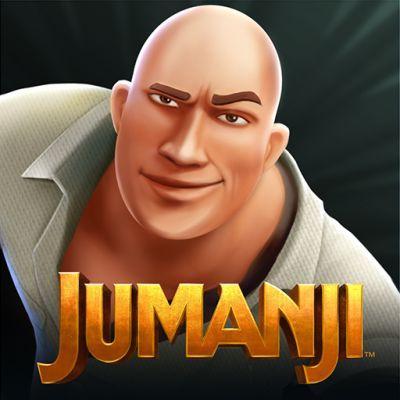 jumanji epic run tips